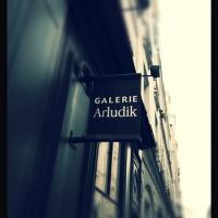 Arludik Gallery - Paris 04