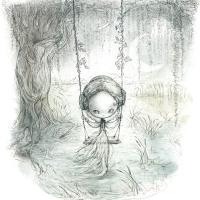 Little Soul to Swing