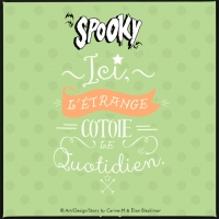 2015-book-spooky-1