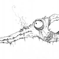 'Drôle de Dragon' n°05