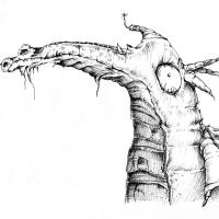 'Drôle de Dragon' n°09