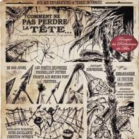 Poster 'Réducteurs de Têtes'