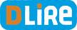 logo-DLire