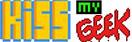 logos-kissmygeek