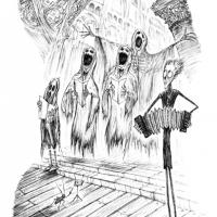 Ghost Choir