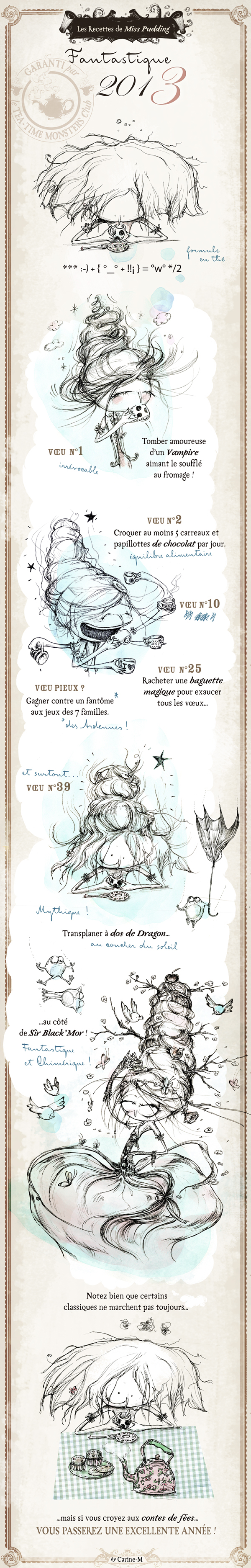 missPudding_croire-aux-contes-de-fees2013