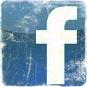 log_facebook