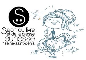 vignetteBlog-montreuil2015