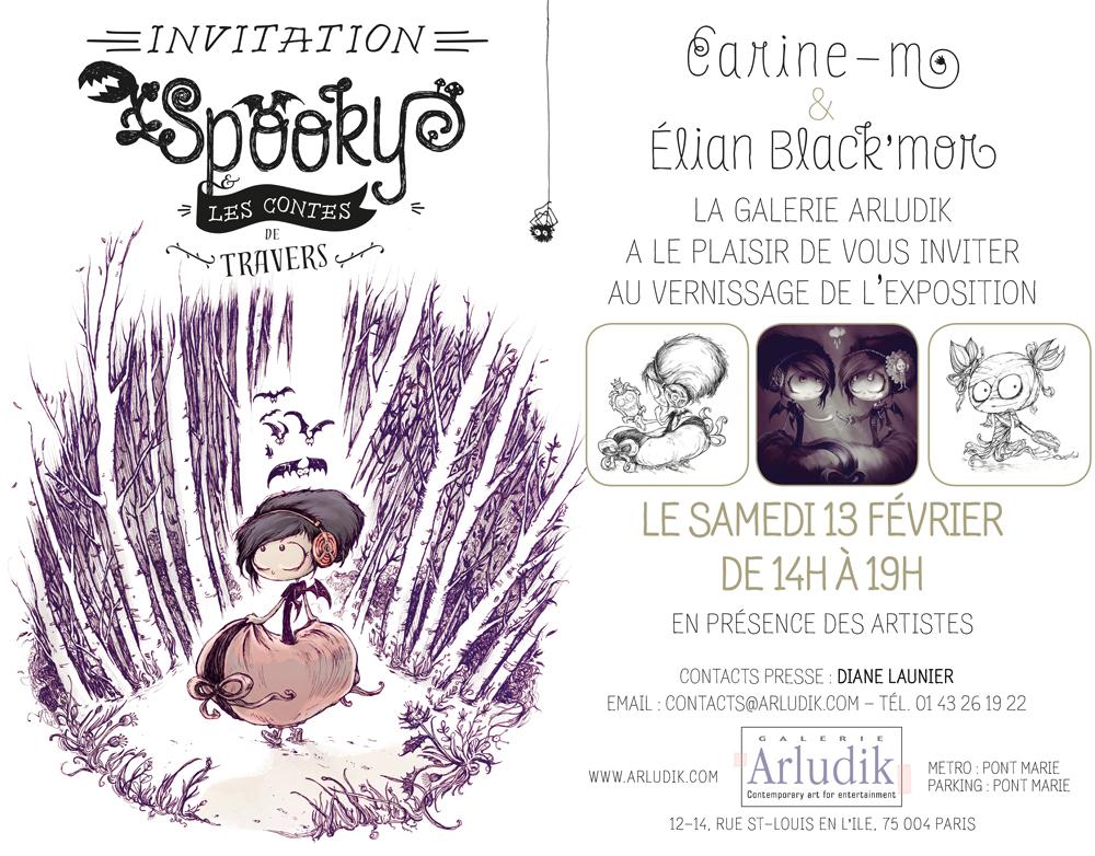 Carton-d'invitation-Spooky-t1